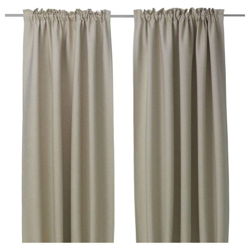 Cheap Blackout Curtains | Blackout Curtains Cheap | Low Priced Curtains