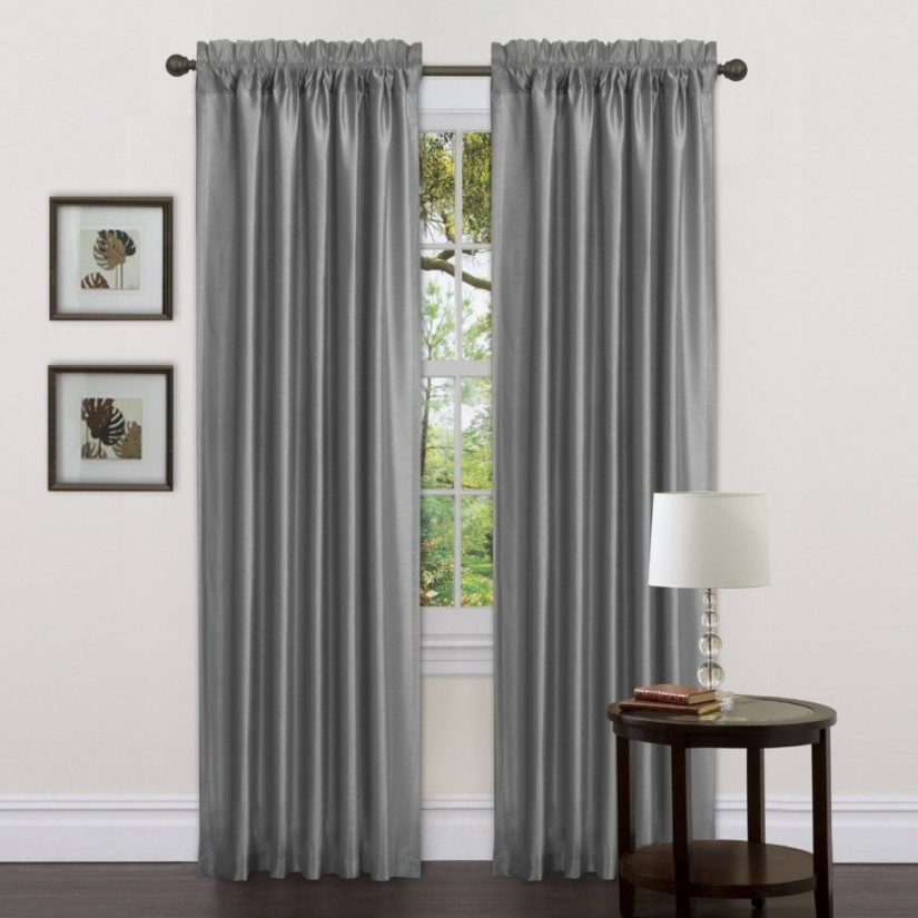 Cheap Blackout Curtains | Blackout Curtains Clearance | Black Out Drapes