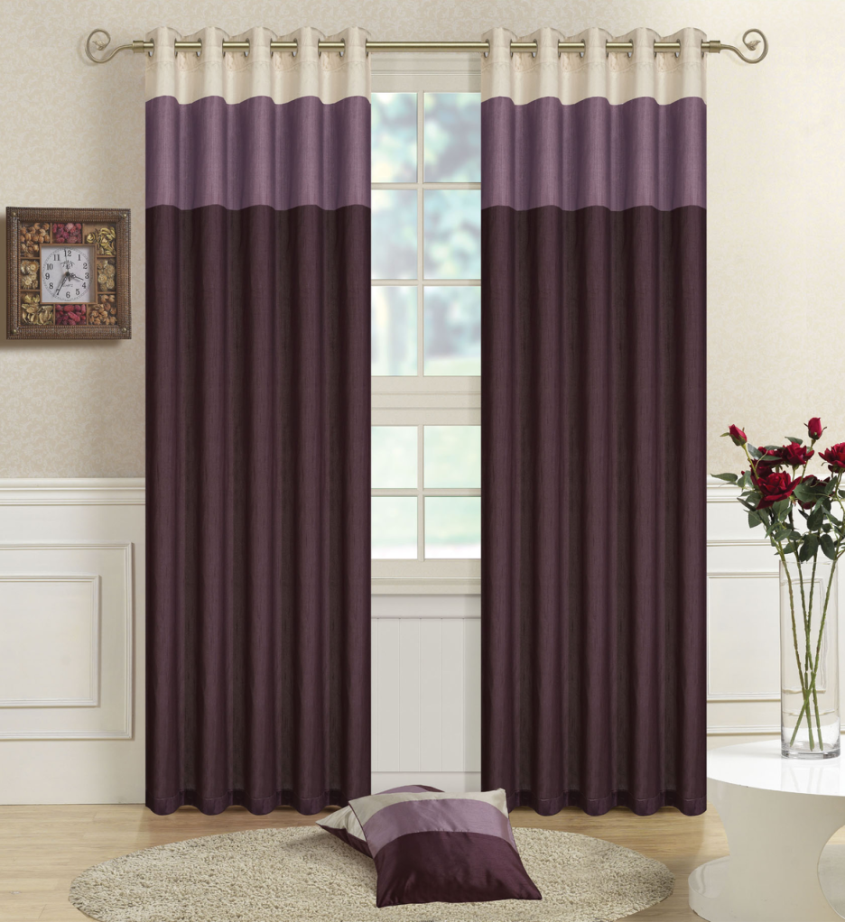 Cheap Blackout Curtains | Blackout Curtains Clearance | Blackout Curtins