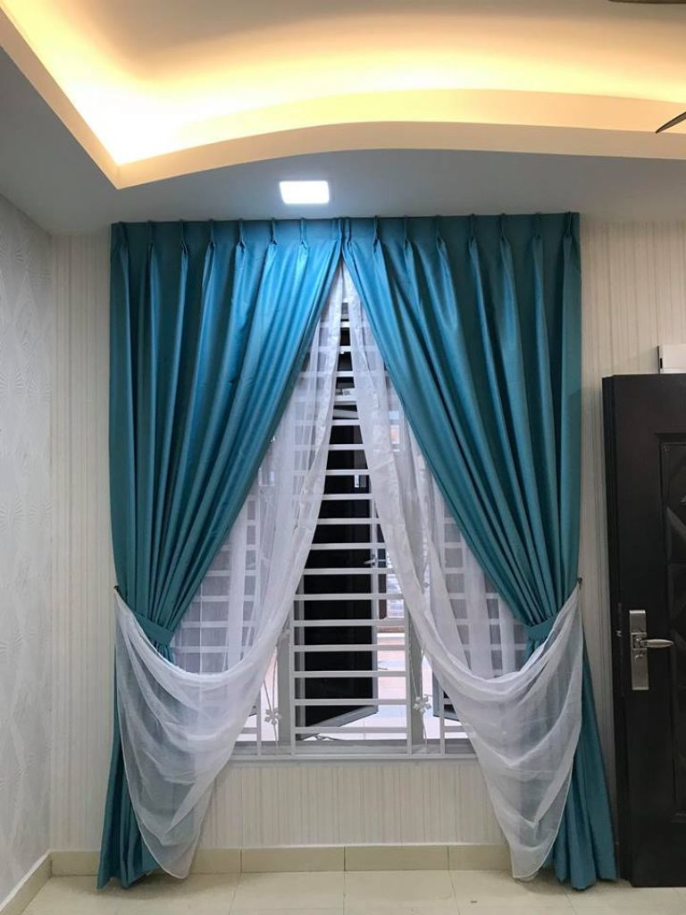 Cheap Blackout Curtains | Blackout Curtains for Sale | Blackout Panels for Windows