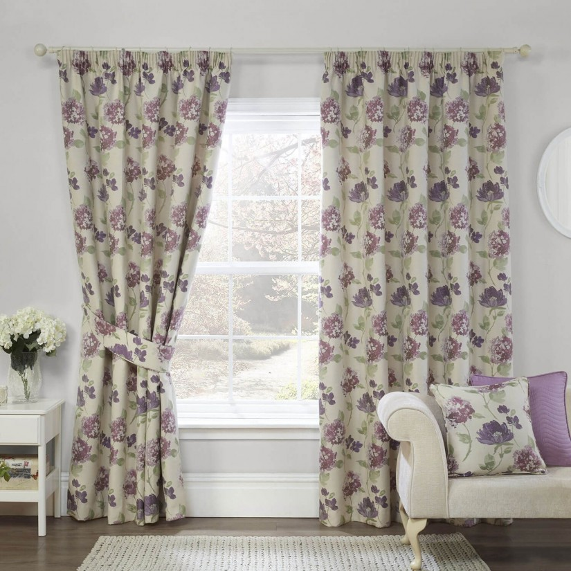 Cheap Blackout Curtains | Blackout Curtains Thermal | Thermal Curtains Clearance