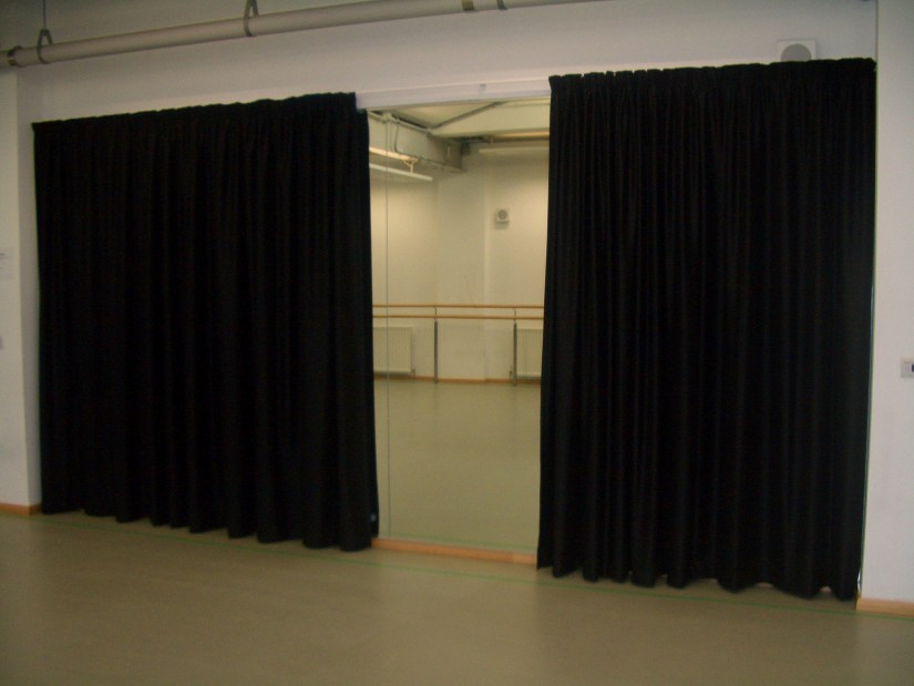 Cheap Blackout Curtains | Blackout Drape | Blackout Curtains For Sale