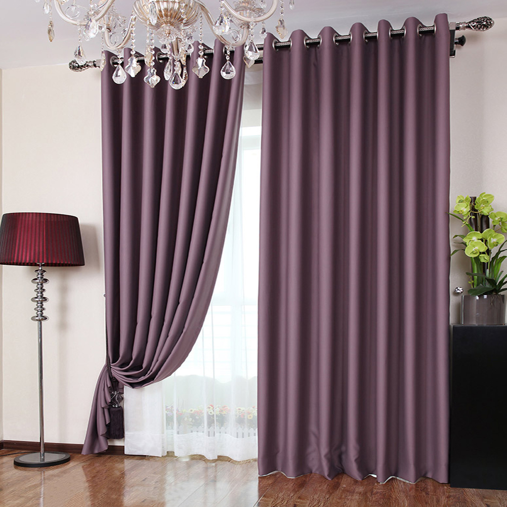 Cheap Blackout Curtains for Inspiring Home Decorating Ideas: Cheap Blackout Curtains | Cheap Curtains Sale | Sun Block Curtains