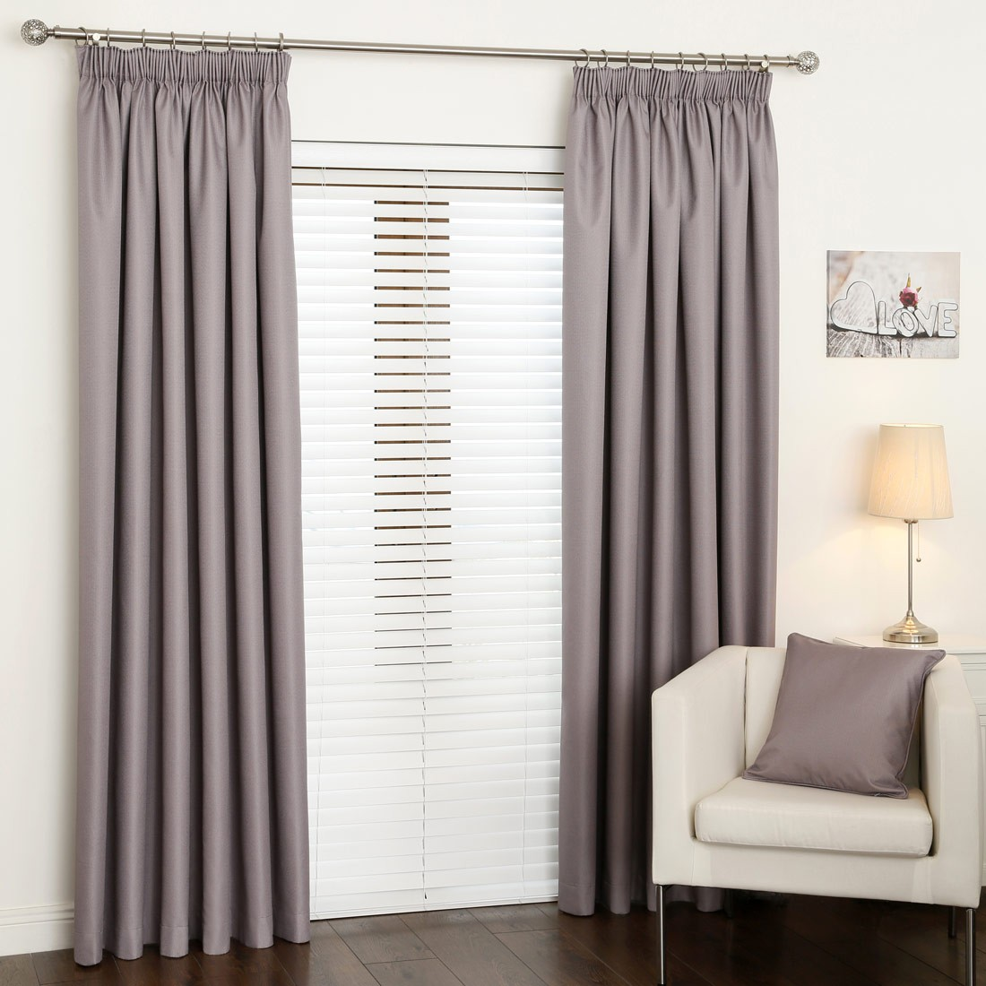 Cheap Blackout Curtains | Cheap Window Treatments | Blackout Curtains for Sale