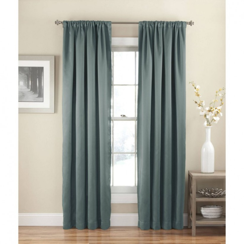Cheap Blackout Curtains | Cheapest Blackout Curtains | Drapes Blackout