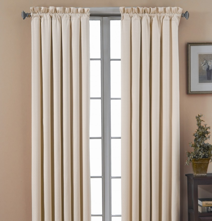 Cheap Blackout Curtains | Curtains Thermal Blackout | Opaque Curtains
