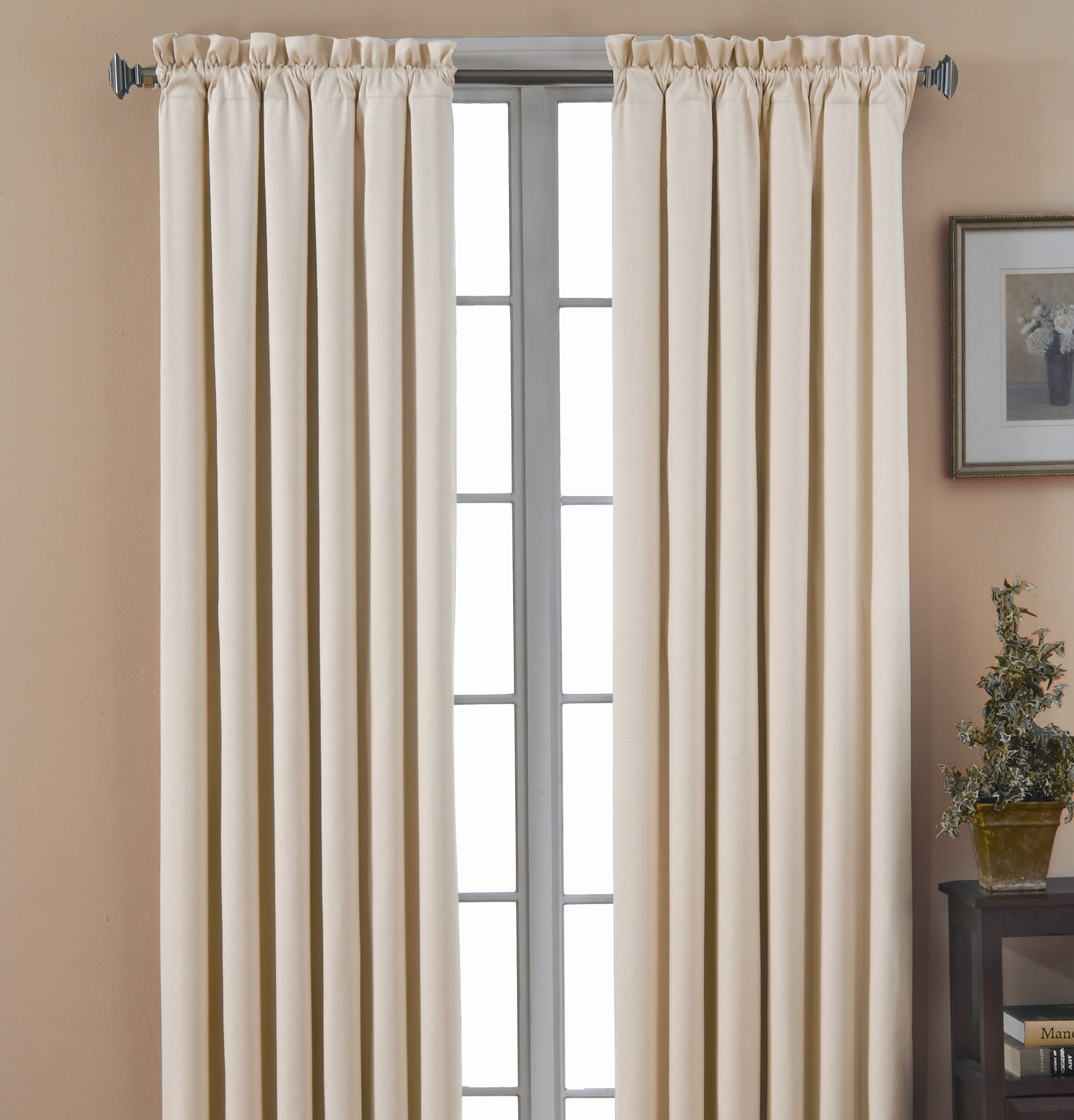 Cheap Blackout Curtains for Inspiring Home Decorating Ideas: Cheap Blackout Curtains | Curtains Thermal Blackout | Opaque Curtains