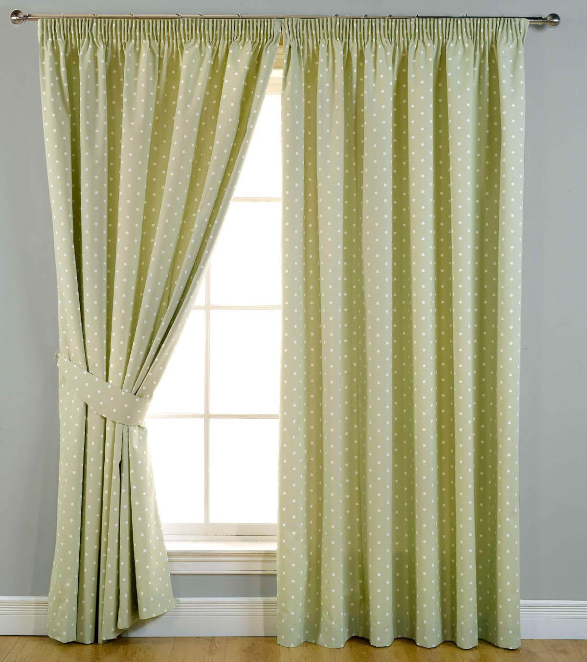 Cheap Blackout Curtains | Light Blocking Drapes | Blackout Sheets