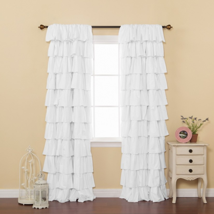 Cheap Blackout Curtains | Low Priced Curtains | Buy Blackout Curtains Online