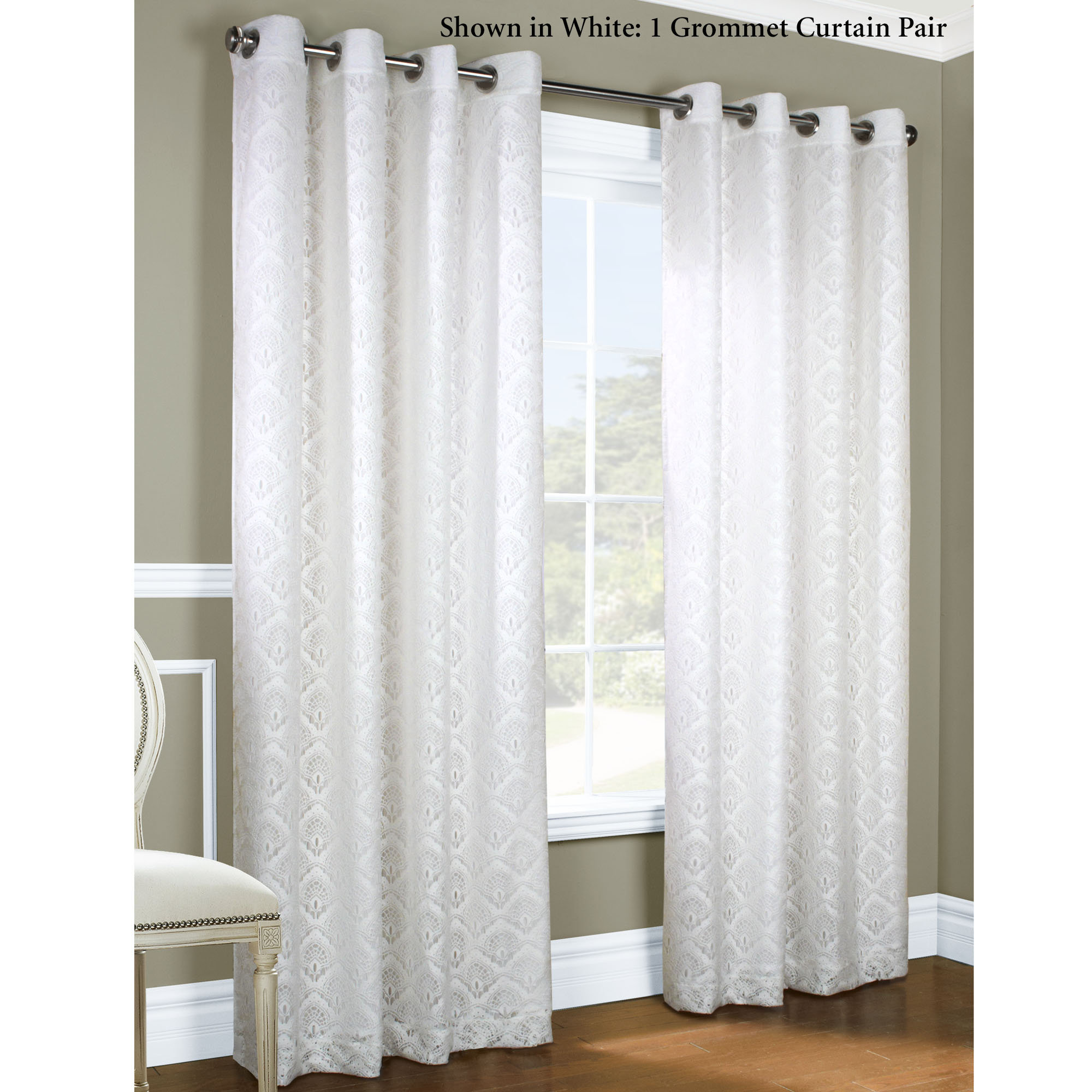 Cheap Blackout Curtains | Short Blackout Curtains | Thermal Blackout Drapes