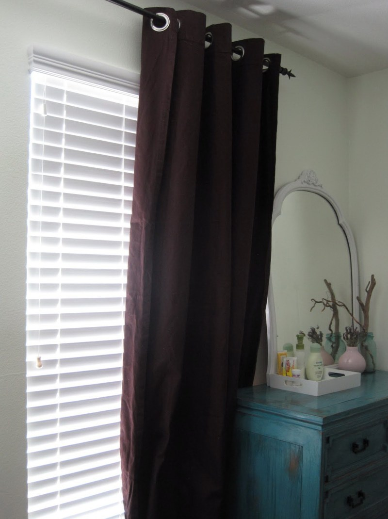 Cheap Blackout Curtains | Sunblock Curtains | Blackout Window Panels