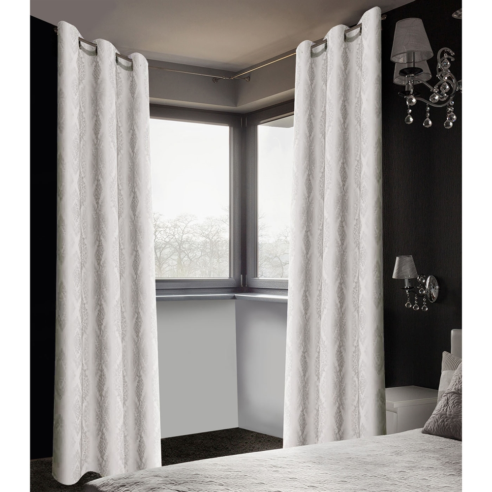 Cheap Blackout Curtains | Thermal Black Out Curtains | Thermal Drapes Clearance