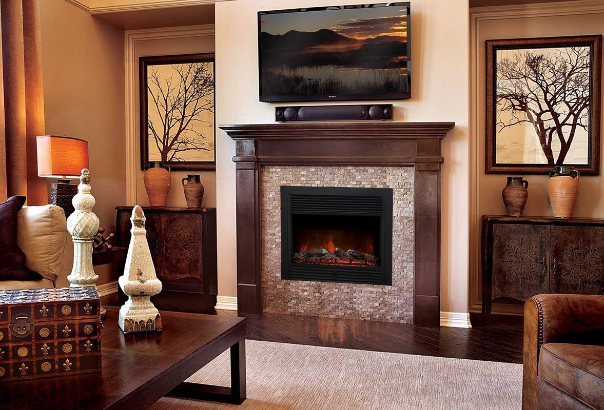 Cheap Fireplace Mantel | Lowes Fireplace Mantel | Lowes Fireplace Mantel Kits