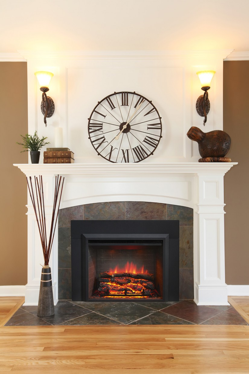 Cheap Fireplace Mantel | Lowes Fireplace Mantel | Lowes Fireplace Surround