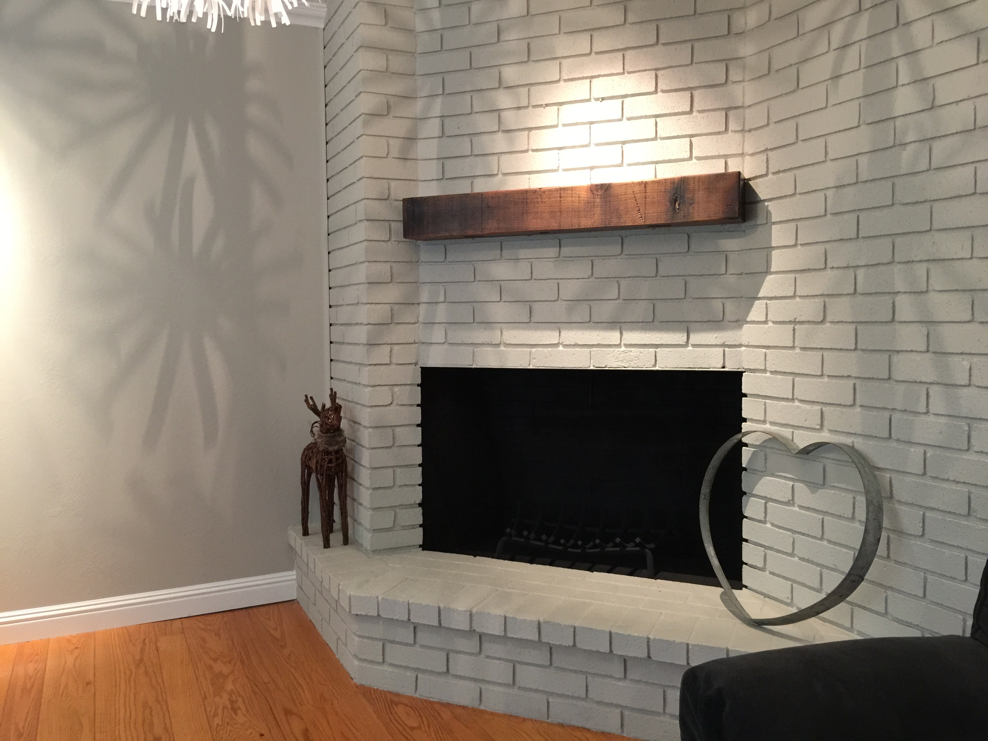 Cheap Fireplace Mantels | Lowes Fireplace Mantel | Lowes Mantels for Fireplaces