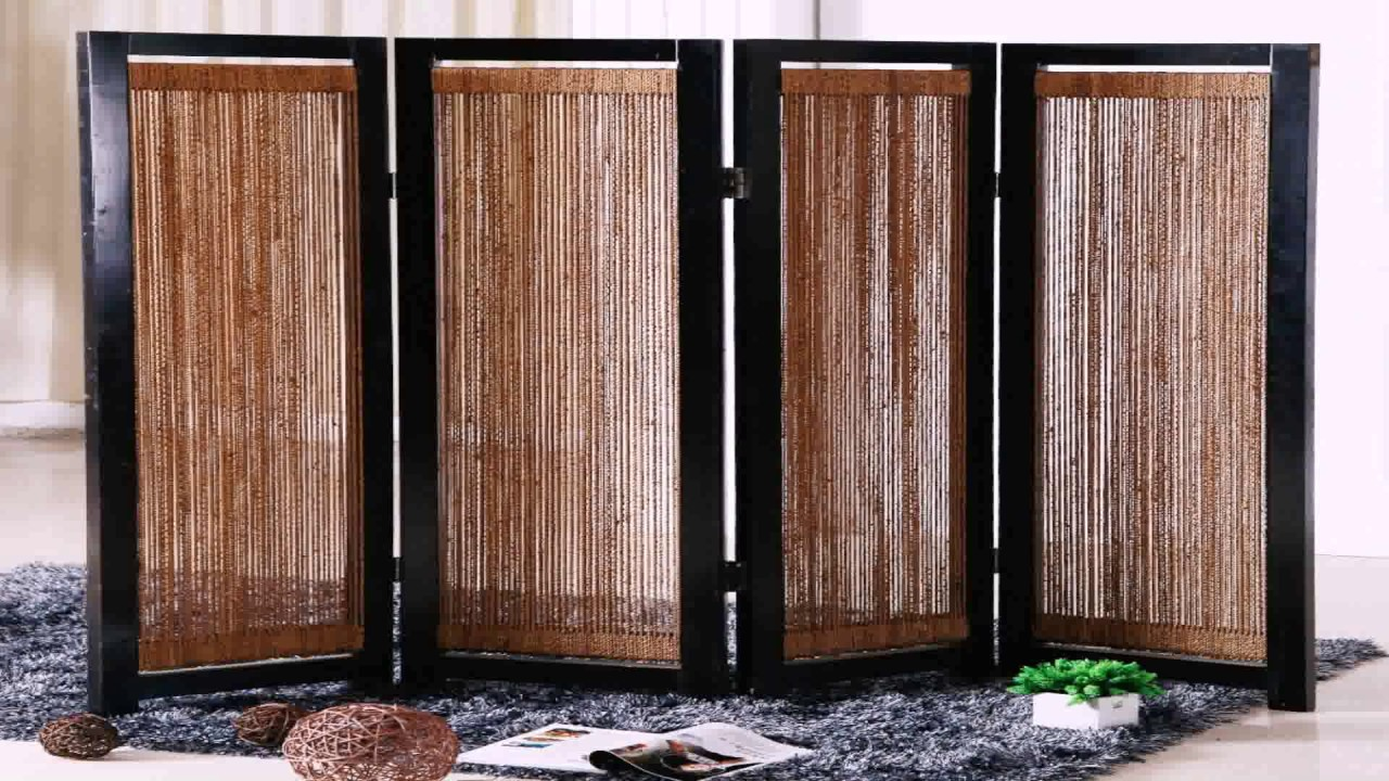 Exciting Room Dividers Diy for Your Space Room Decoration: Cheap Hanging Room Dividers | Narrow Room Dividers | Room Dividers Diy