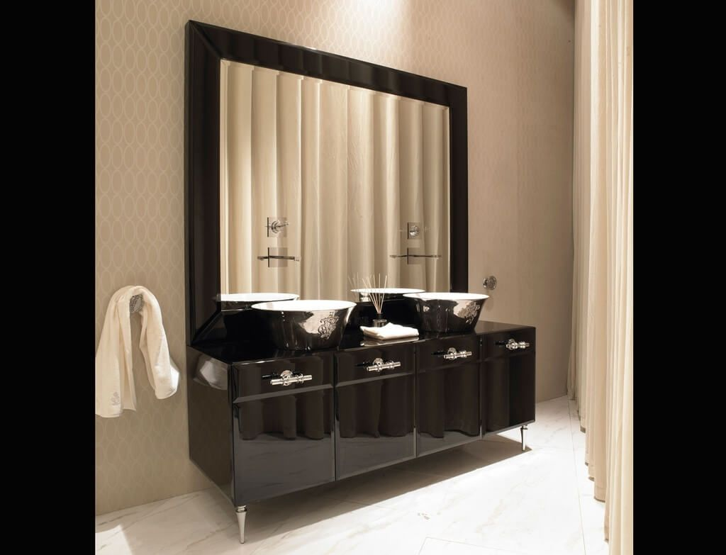 Cheap Mirrored Vanity | Mirrored Vanity Set | Mirror Glass Vanity