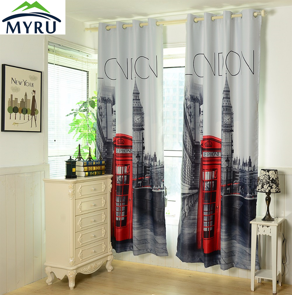 Cheap Room Darkening Curtains | Cheap Blackout Curtains | Discount Blackout Curtains
