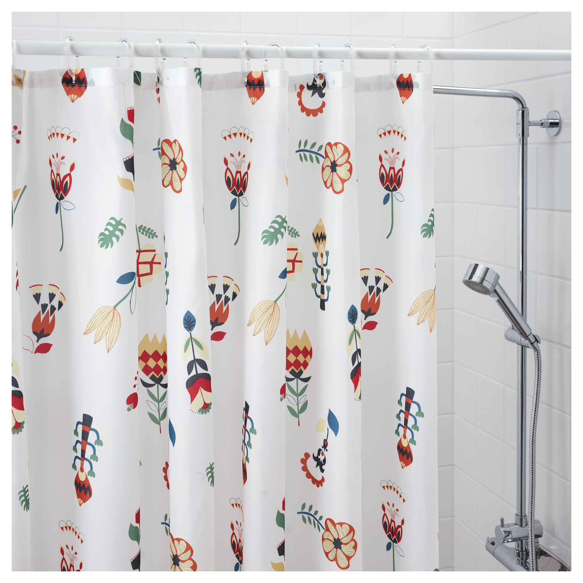 Cheap Shower Curtains | Ikea Shower Curtain | Cloth Shower Curtains
