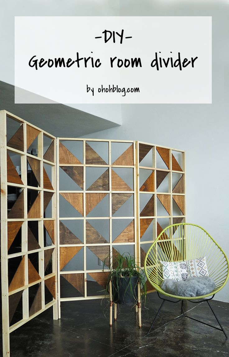 Exciting Room Dividers Diy for Your Space Room Decoration: Cheap Wall Dividers | Room Dividers Diy | Narrow Room Dividers