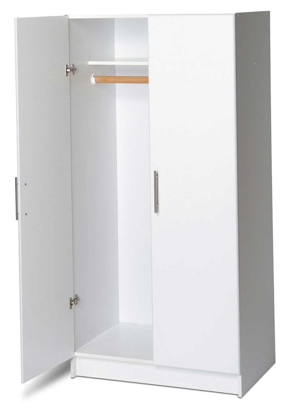 Cheap Wardrobe Closet | Armoire Bedroom Set | Tall Armoire Wardrobe