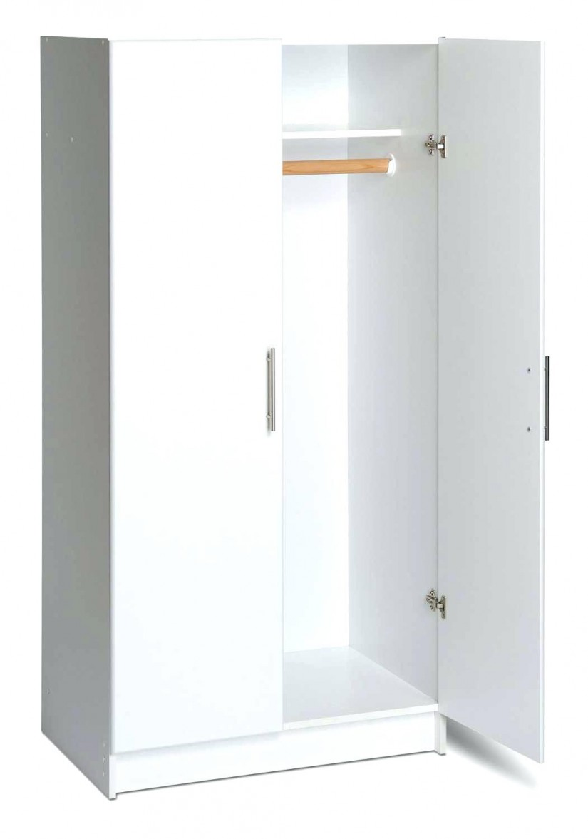 Cheap Wardrobe Closet | Armoire Clearance | Armoire Cheap