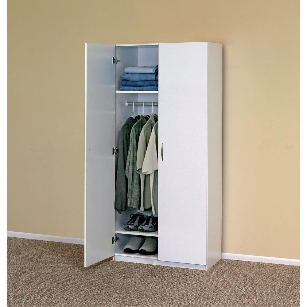 Cheap Wardrobe Closet | Armoire Wardrobe Storage Cabinet | Cheap Armoire Wardrobe Closet