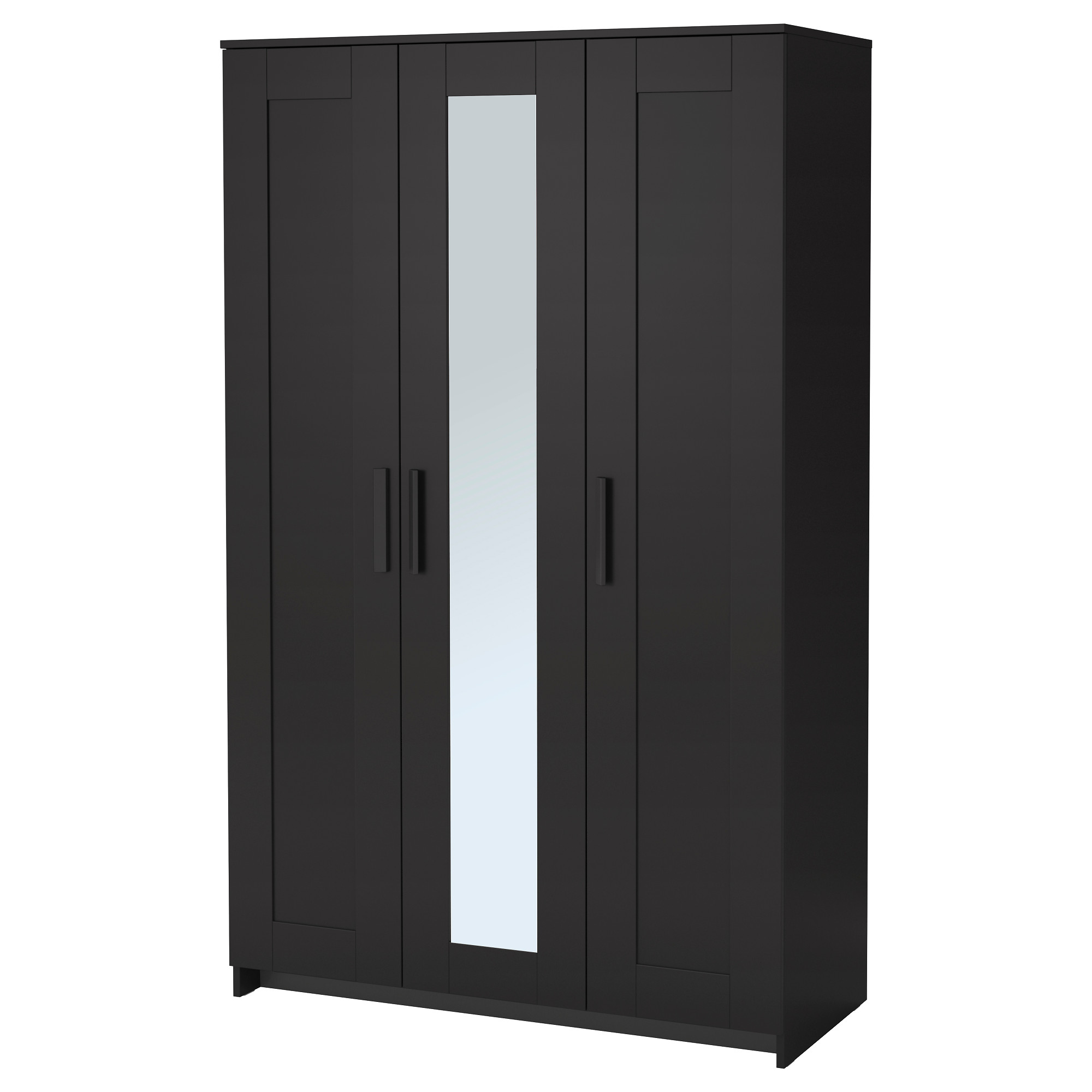 Cheap Wardrobe Closet | Armoires Closets | Cheap Armoire for Sale