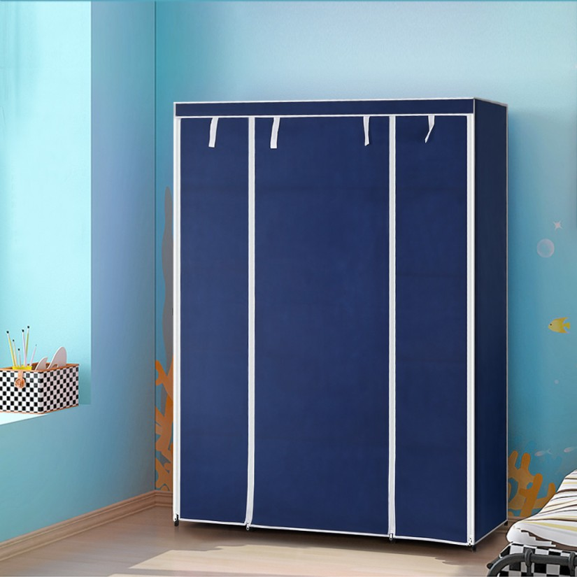 Cheap Wardrobe Closet | Cheap Wardrobe Armoires | Free Standing Closets Wardrobe