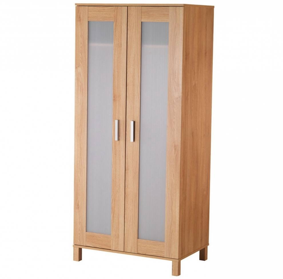 Cheap Wardrobe Closet | Corner Armoire Wardrobe | Cheap Armoire Wardrobe Closet