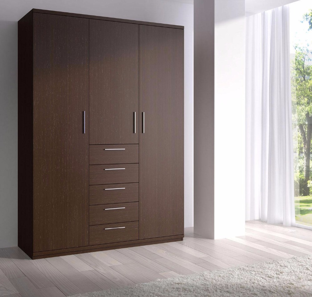 Cheap Wardrobe Closet | Extra Wide Armoire | Corner Armoire Wardrobe