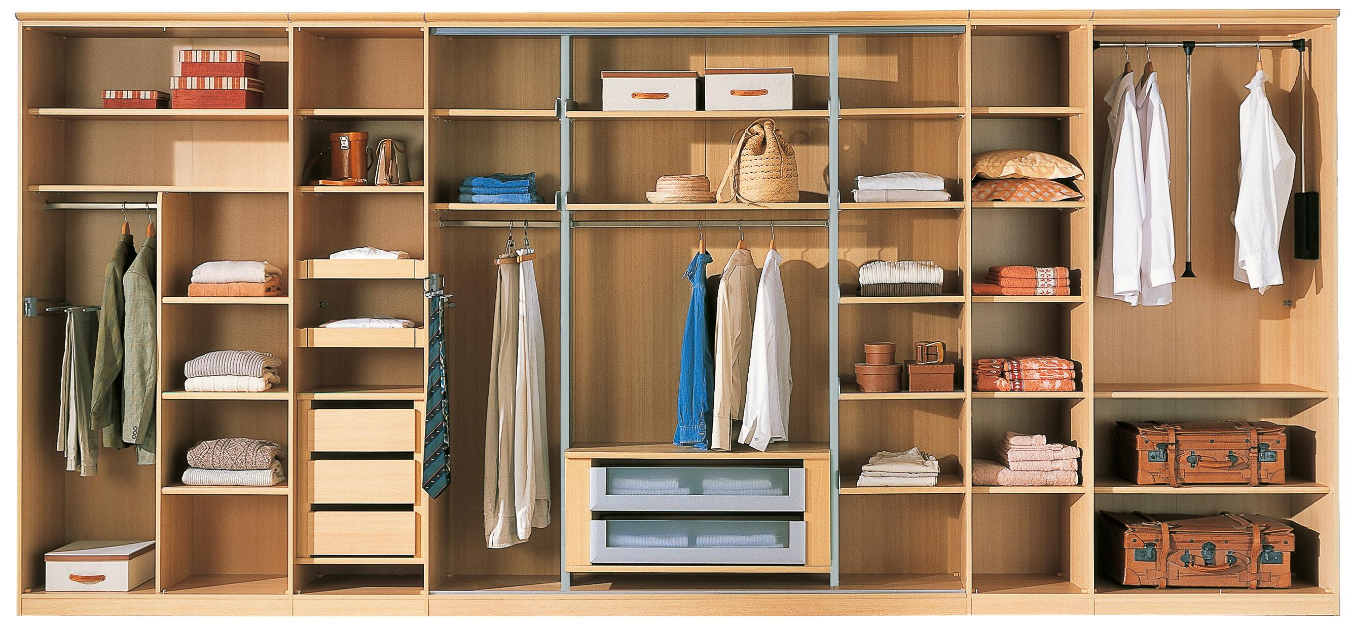 Cheap Wardrobe Closet | Wardrobe Armoire Cheap | Armoire with Hanging Rod