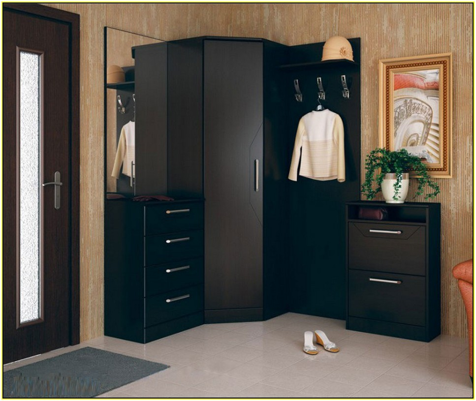 Cheap Wardrobe Closet | Wardrobe Armoire for Hanging Clothes | 2 Door Armoire