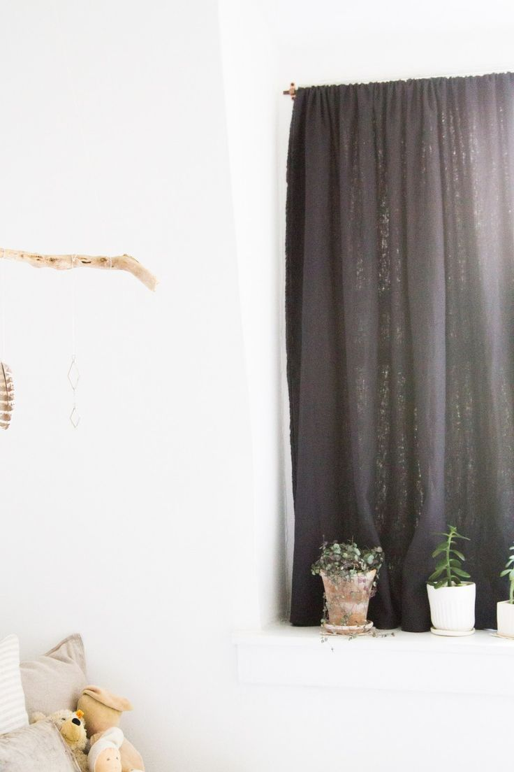 Cheap Blackout Curtains for Inspiring Home Decorating Ideas: Cheap White Blackout Curtains | Cheap Blackout Curtains | Black Out Sheets