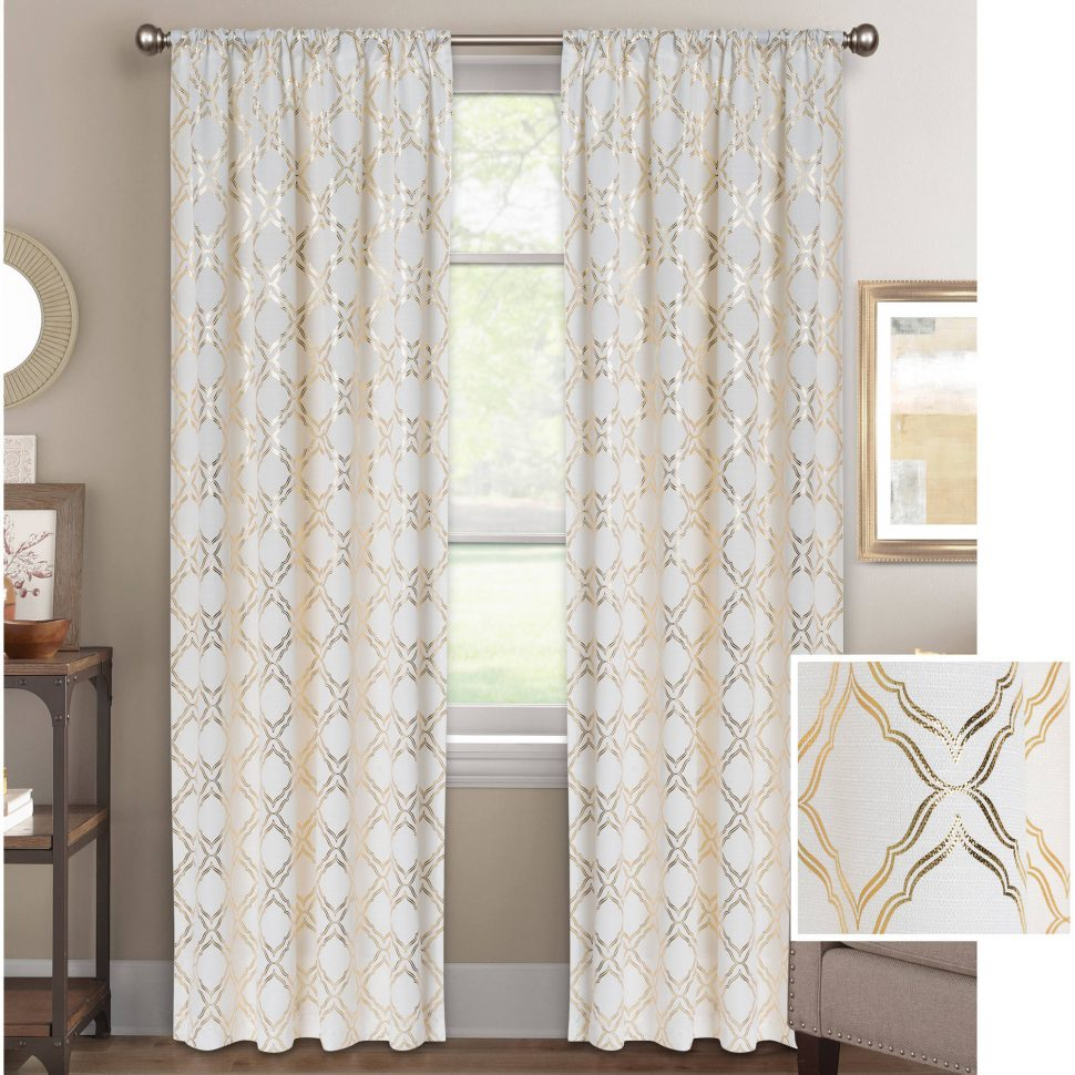 Cheap White Blackout Curtains | Cheap Blackout Curtains | Lined Blackout Curtains