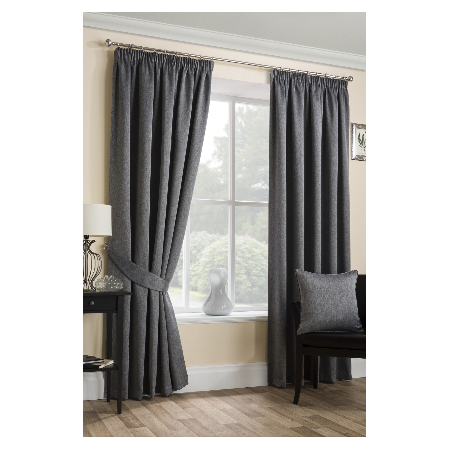 Cheap Blackout Curtains for Inspiring Home Decorating Ideas: Cheapest Thermal Curtains | Cheap Window Treatments | Cheap Blackout Curtains
