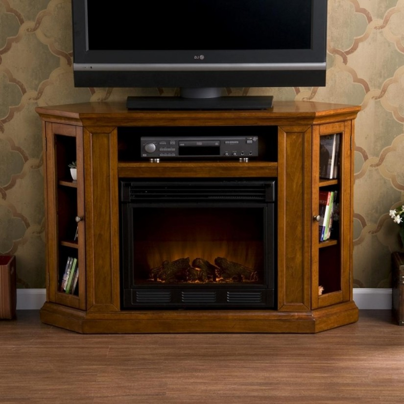 Chimney Mantels | Lowes Fireplace Mantel | Lowes Fireplace Mantel
