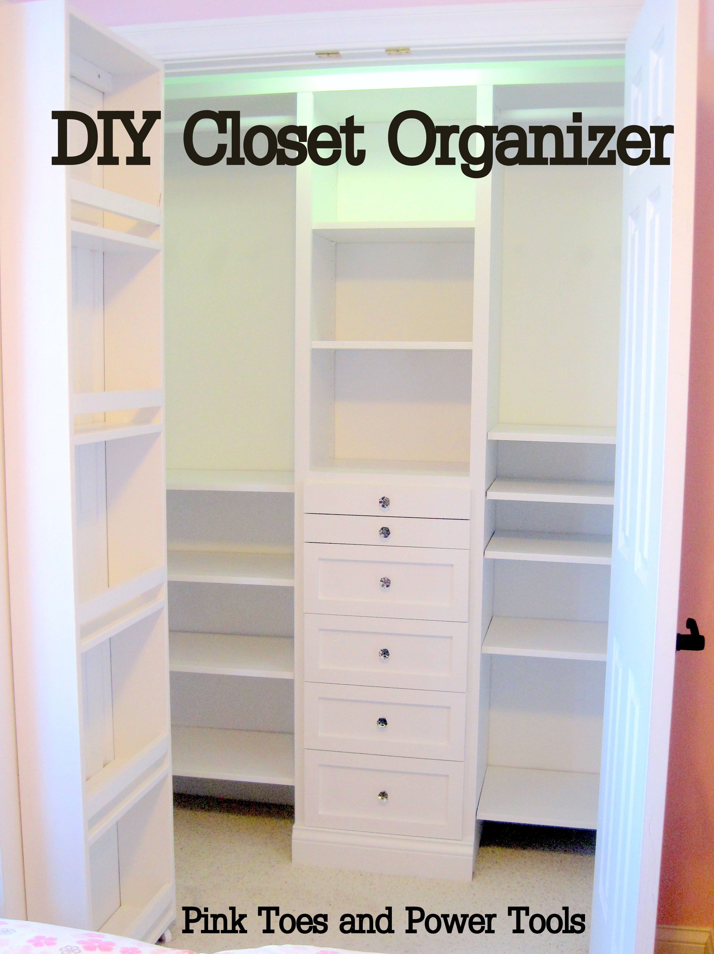 Closet Planner for Best Storage System Ideas: Closet Organizers Images | Closet Planner | Rubbermaid Closet Planner