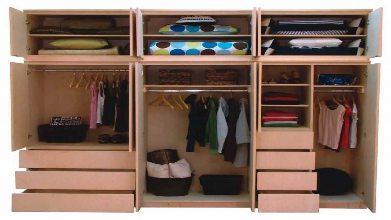 Closet Planner for Best Storage System Ideas: Closet Organizers Installers | Closet Planner | Sample Closet Designs