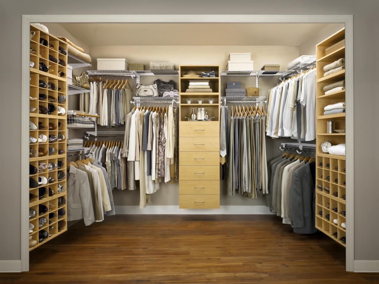ideas closet planner for best storage system ideas latinosgogreen org