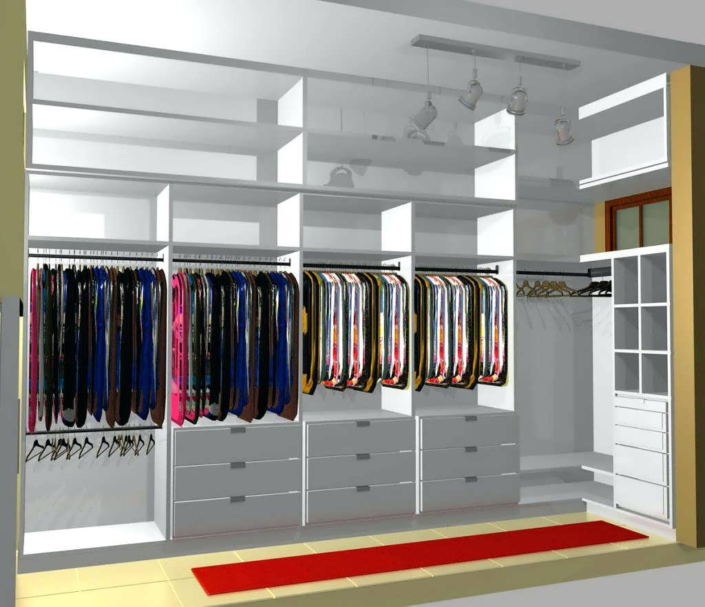 Closet Planner for Best Storage System Ideas: Closet Planner | Closet Design Lowes | Create A Closet Organizer