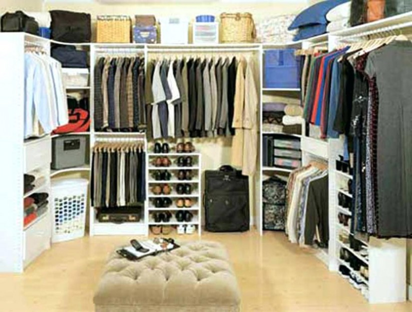 Ideas: Closet Planner For Best Storage System Ideas