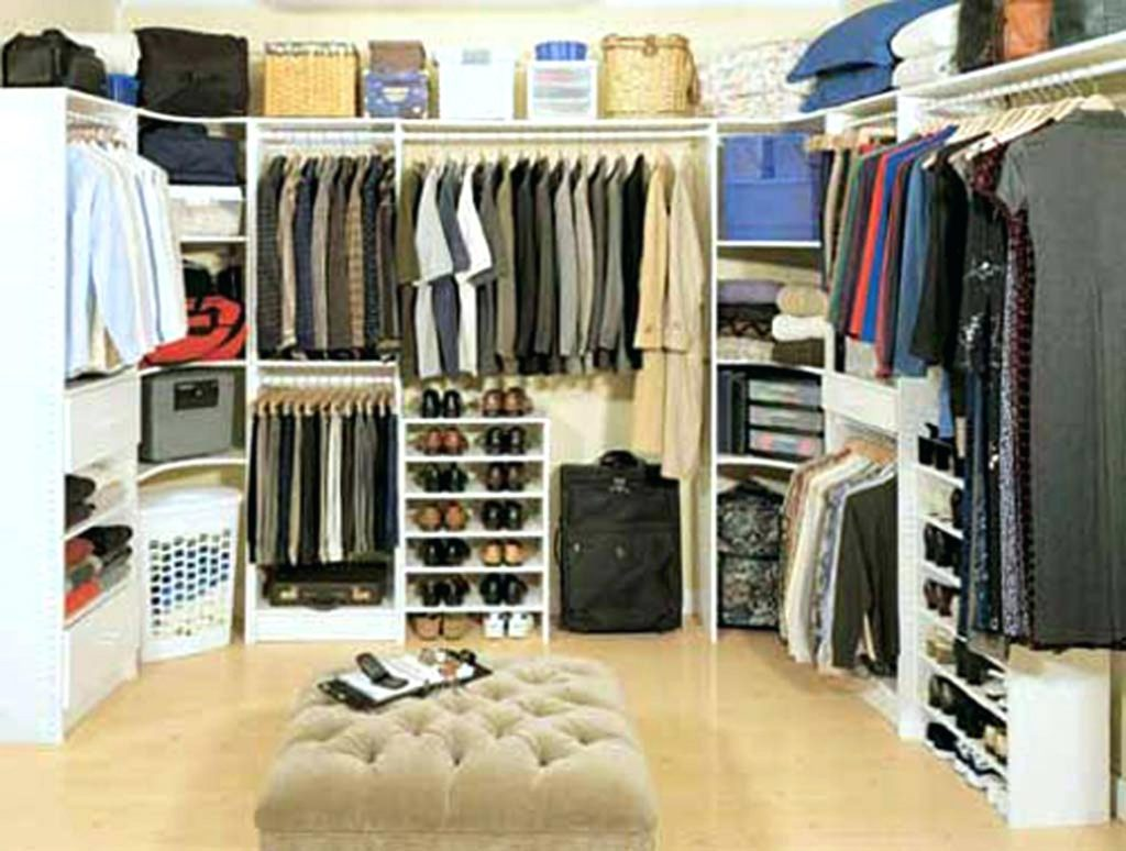 Ideas: Closet Planner For Best Storage System Ideas ...