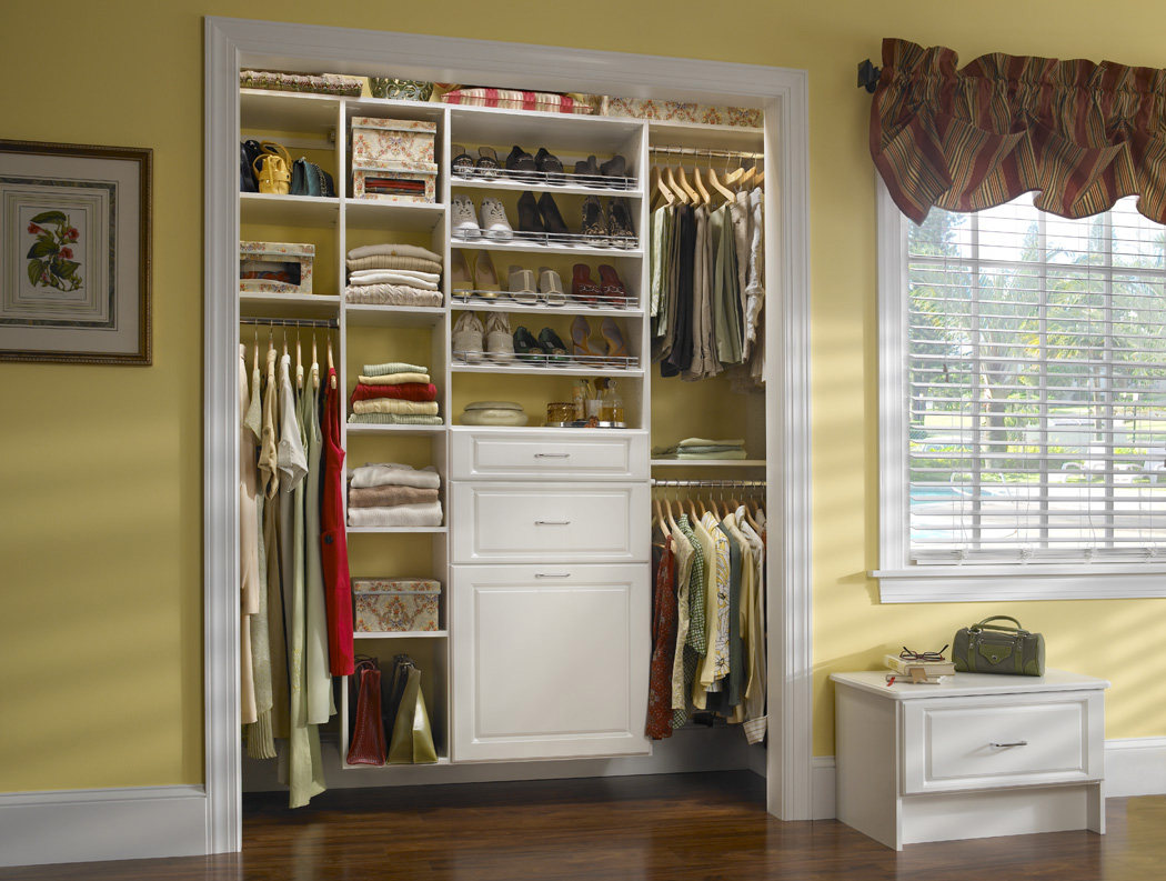 Ideas: Closet Planner For Best Storage System Ideas — Latinosgogreen.org