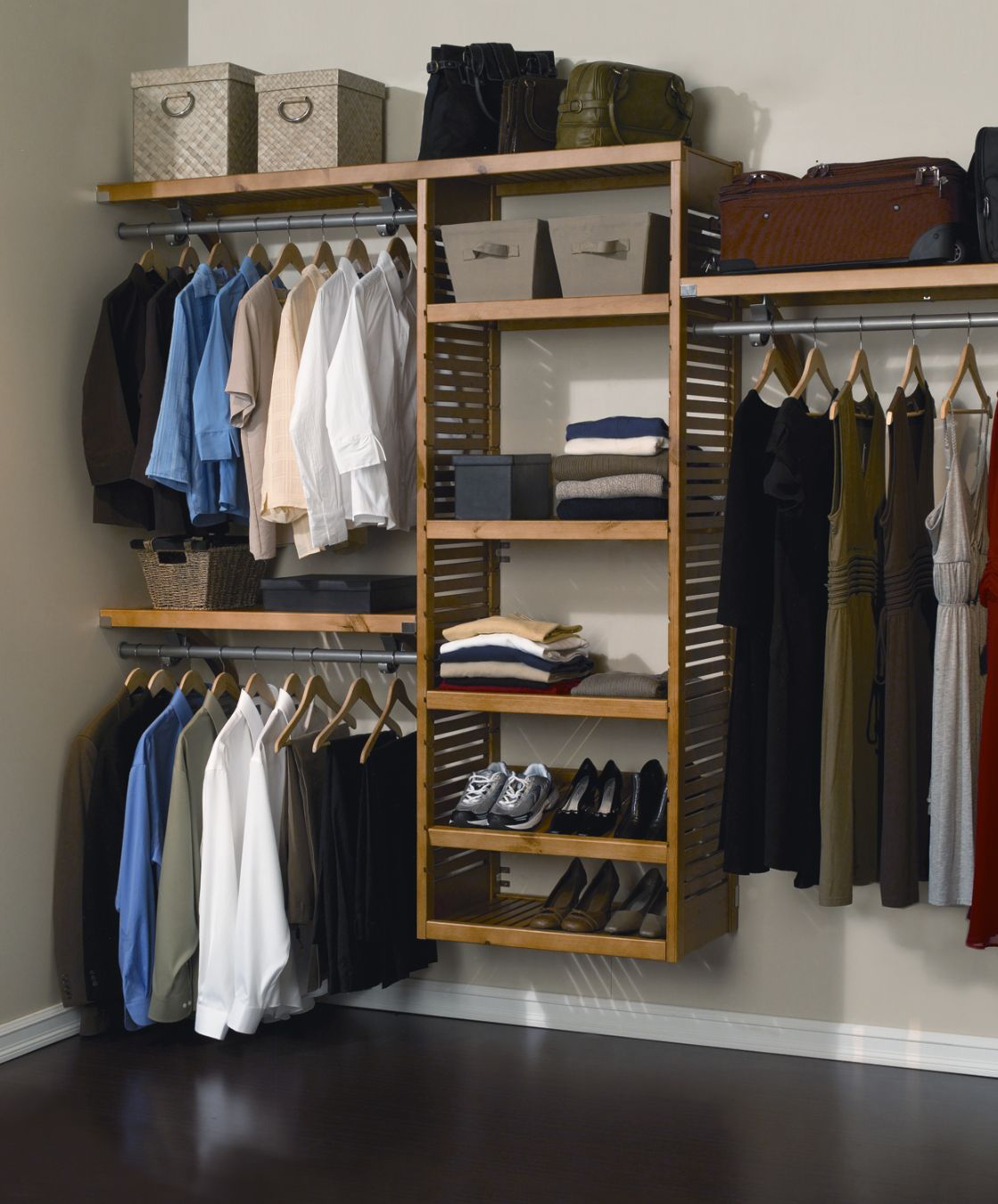 Closet Planner for Best Storage System Ideas: Closet Planner | Ikea Closet System Planner | Walk In Closet Design Layout