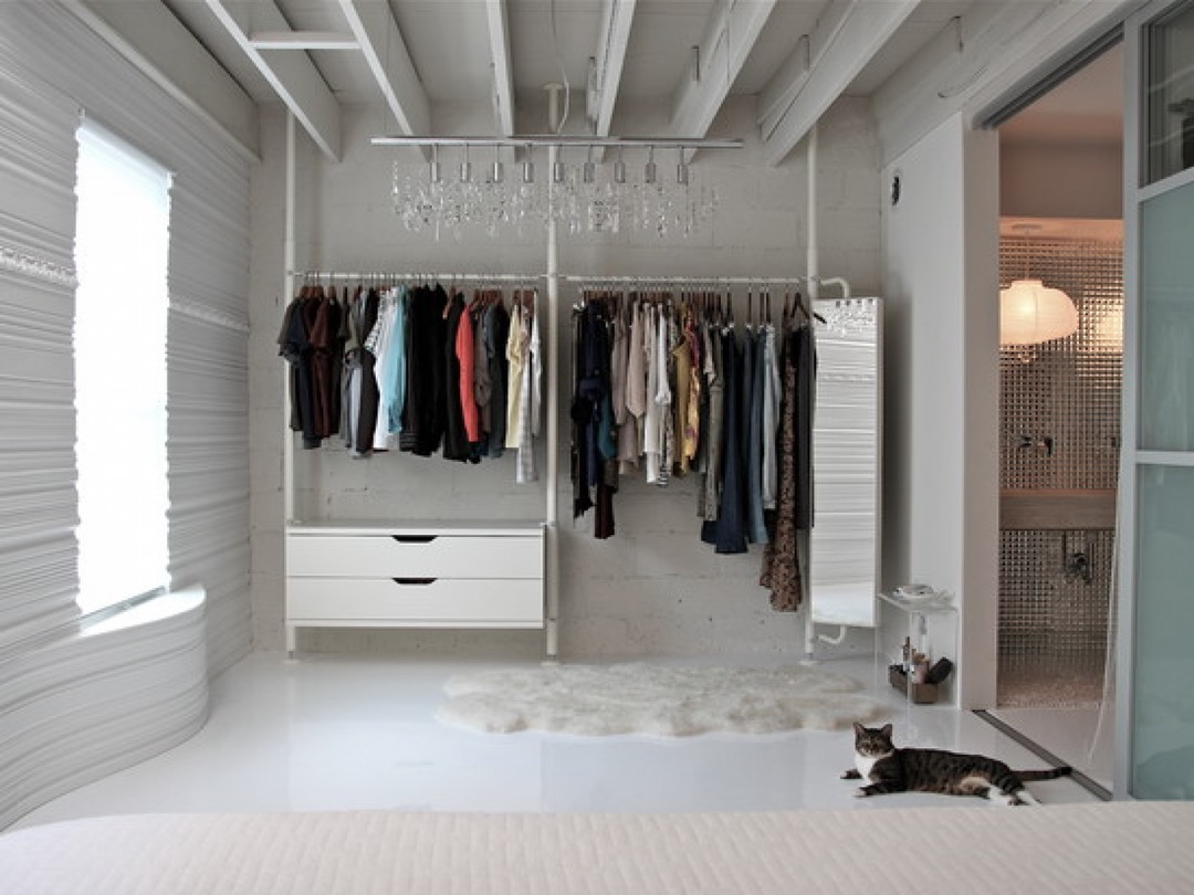 Closet Planner for Best Storage System Ideas: Closet Planner | Walk In Closet Design Ideas Plans | Closet Organizers Companies