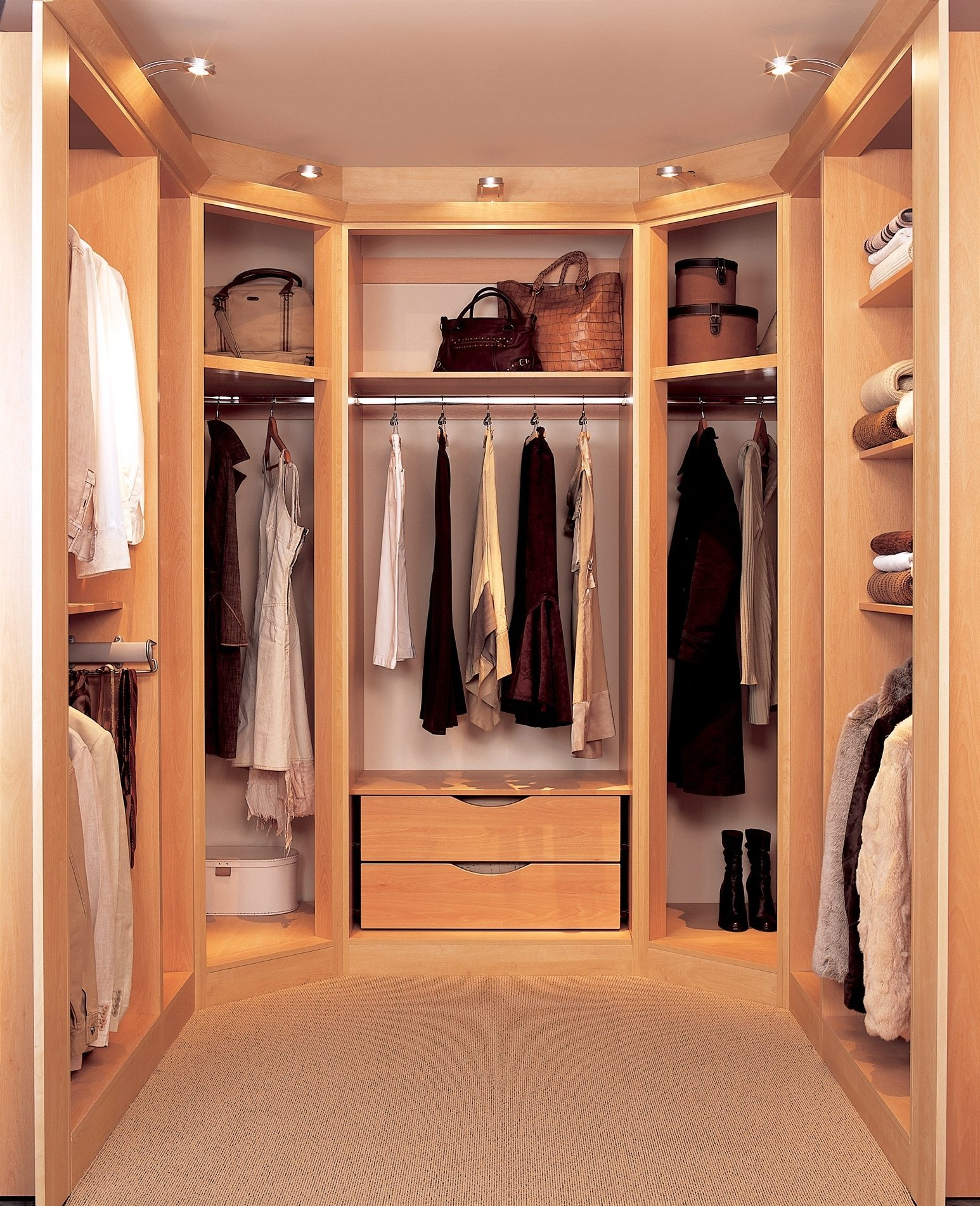 Ideas Closet Planner For Best Storage System Ideas Latinosgogreenorg