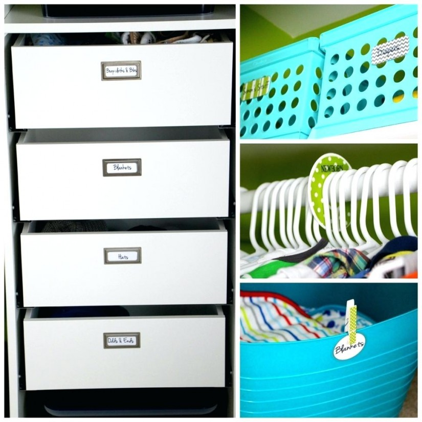 Clothes Closet Ikea | Ikea Closet Storage | Clothing Armoire Ikea