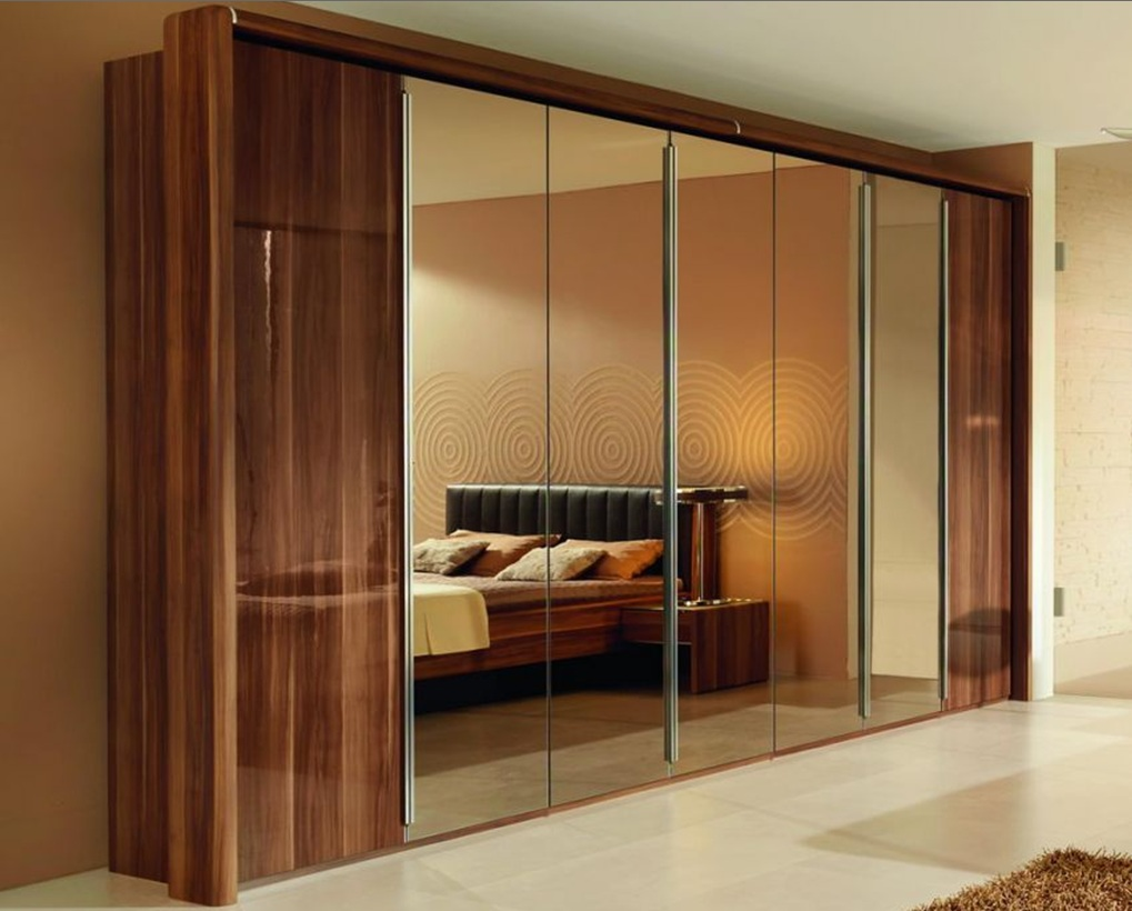 wardrobre sauder sliding ideas wardrobes armoires also white ion bedroom beautiful closet and cabinet interesting mirrored wardrobe