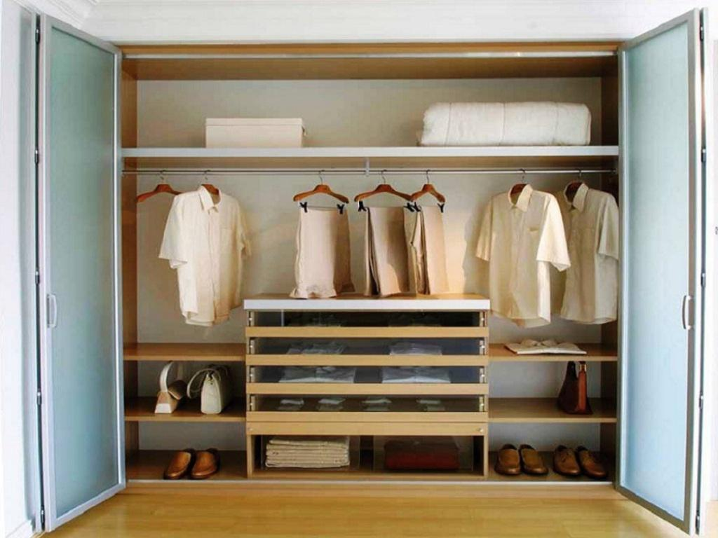 Coat Closets Free Standing | Free Standing Closet Wardrobe | Bedroom Wardrobe Armoires